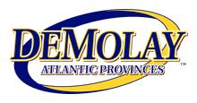 DeMolay Atlantic Provinces