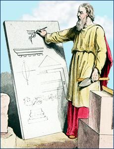 Master's Trestleboard