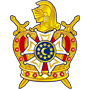Demolay