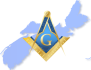 Masonic Foundation of Nova Scotia