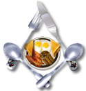 Masonic Breakfast