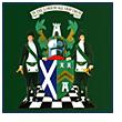 logo_glscotland_b