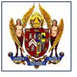 logo_ugle_b