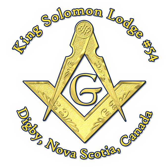 King Solomon Lodge #54