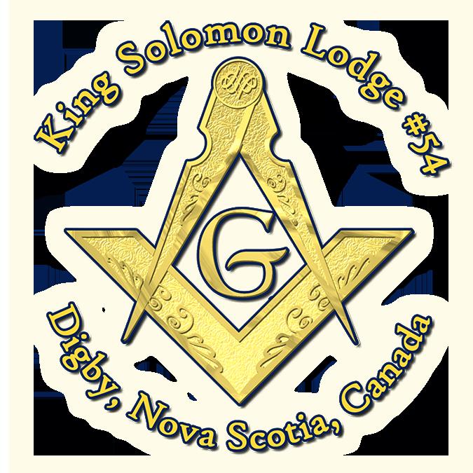 King Solomon Lodge #54