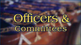 Officers & Committees