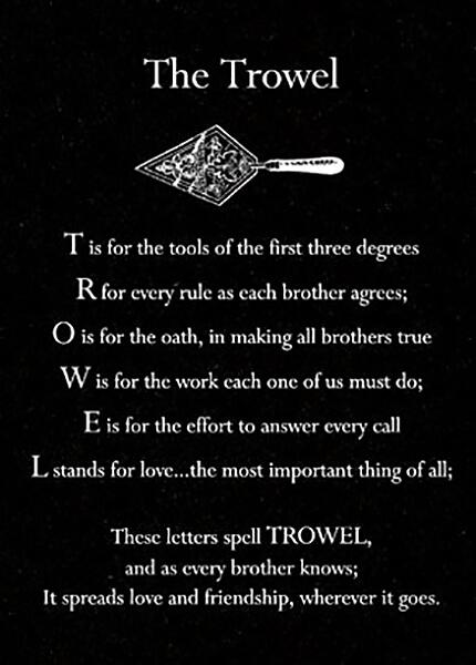 ksl_masonicpictures_thetrowel